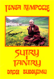 Sutry i tantry